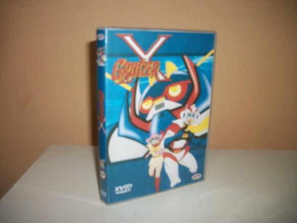 Box Desenho O Pirata Do Espaco Completo 36 Episodios